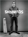 Skinheads 1979 - 1984