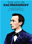 Joy of Rachmaninoff