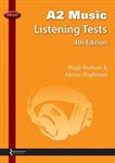 Edexcel: A2 Music Listening Tests