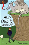 Will\'s Galactic Adventure