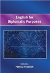 English for Diplomatic Purposes