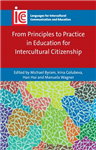 From Principles to Practice in Education for Intercultural C