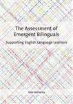 Assessment of Emergent Bilinguals
