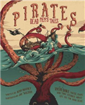 Pirates: Dead Men\'s Tales