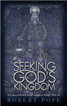 Seeking God's Kingdom