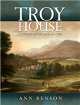 Troy House