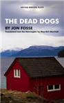 The Dead Dogs