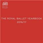 The Royal Ballet 2016/17