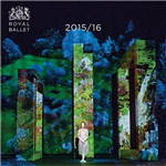 The Royal Ballet 2015-16