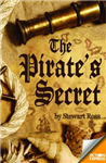 Pirate's Secret