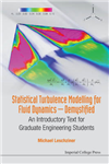 Statistical Turbulence Modelling For Fluid Dynamics - Demyst