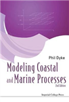Modelling Coastal And Marine Processes 2nd Edition