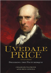 Uvedale Price 1747-1829