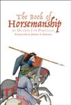 Book of Horsemanship by Duarte I of Portugal