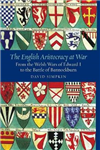 English Aristocracy at War