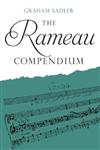 Rameau Compendium