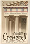 Charles Robert Cockerell in the Mediterranean