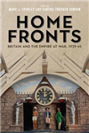 Home Fronts - Britain and the Empire at War, 1939-45