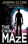 China Maze