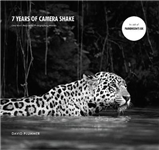 7 Years of Camera Shake: One Man\'s Passion for Photographing Wildlife