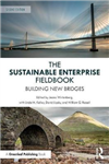 Sustainable Enterprise Fieldbook
