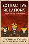Extractive Relations