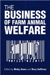 Business of Farm Animal Welfare