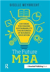 Future MBA