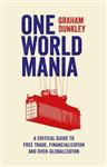 One World Mania