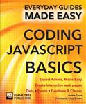 Coding Javascript Basics: Expert Advice, Made Easy
