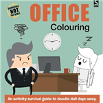 Office Colouring