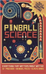 Pinball Science