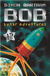 Bob's Lunar Adventures