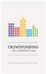 Crowdfunding: the Corporate Era