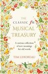 Classic FM Musical Treasury