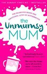 Unmumsy Mum