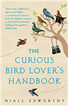Curious Bird Lover's Handbook