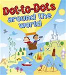 Dot-to-Dots Around the World