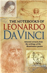 Notebooks of Leonardo Davinci