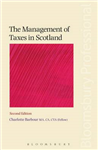 The Management of Taxes in Scotland: 2016