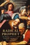 Radical Prophet
