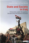 State and Society in Iraq