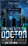Dancing with the Doctor