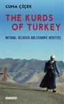Kurds of Turkey
