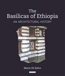 Basilicas of Ethiopia