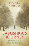 Babushka\'s Journey: The Dark Road to Stalin\'s Wartime Camps