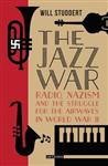 Jazz War