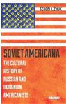 Soviet Americana