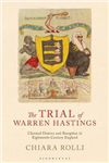 Trial of Warren Hastings