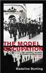 Model Occupation